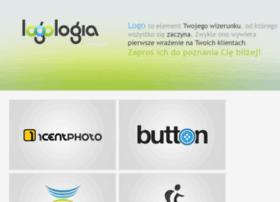 Logologia.pl thumbnail