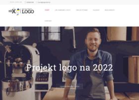Logolublin.pl thumbnail