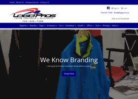 Logopros.us thumbnail