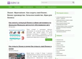 Logopult.ru thumbnail