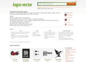 Logos-vector.com thumbnail