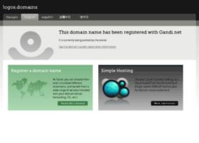 Logos.domains thumbnail