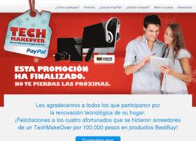 logosdigitales.com.mx at Website Informer. Visit ...
