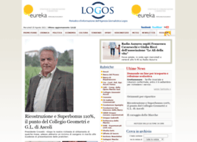 Logosnotizie.it thumbnail