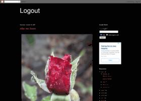 Logout.com thumbnail