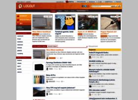 Logout.hu thumbnail