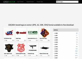 Logovector.net thumbnail