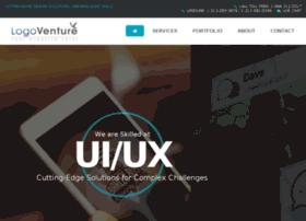 Logoventure.us thumbnail