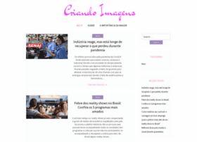 Logovia.com.br thumbnail