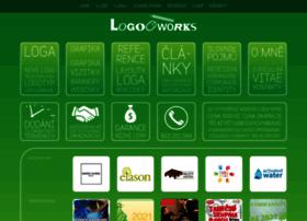 Logoworks.cz thumbnail