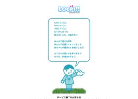 Logpi.jp thumbnail