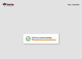 Loire.ru thumbnail