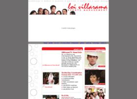 Loivillarama.com thumbnail