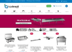 Lojabrazil.com.br thumbnail