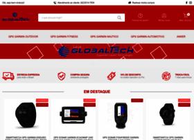 Lojaglobaltech.com.br thumbnail