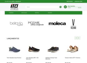 Lojaito.com.br thumbnail