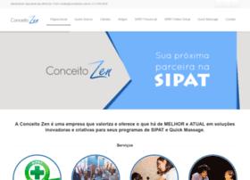 Lojamaxipas.com.br thumbnail