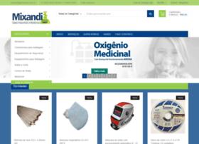 Lojamixandi.com.br thumbnail