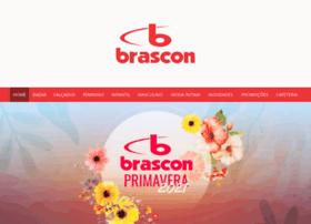 Lojasbrascon.com.br thumbnail