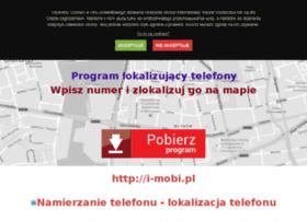 Lokalizacja-online.pl thumbnail