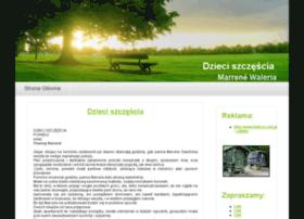 Lokaty24.waw.pl thumbnail
