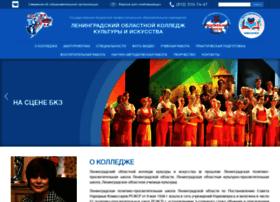 Lokkii.ru thumbnail