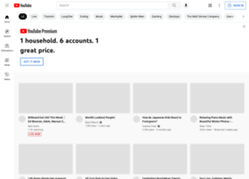 Lololo.ru thumbnail