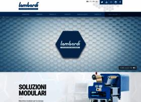 Lombardi.it thumbnail