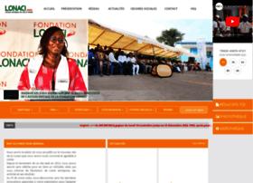 Lonaci.net thumbnail