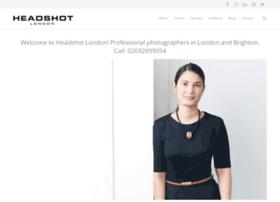 London-photographers.org thumbnail
