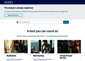 Londonartproject.co.uk thumbnail