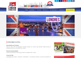 Londonconnexion.com.br thumbnail