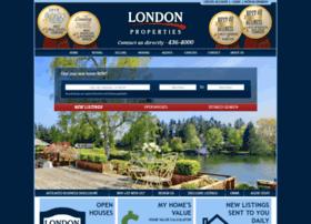 Craigslist Fresno Madera Sale at Website Informer