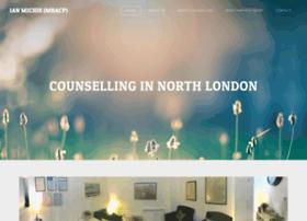Londontherapy.net thumbnail