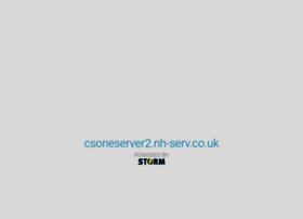 Long-term-car-rental.co.uk thumbnail
