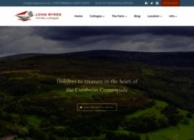 Longbyres.co.uk thumbnail