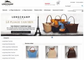 Longchamptaschen-onlineshop.net thumbnail