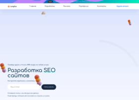 Longfox.ru thumbnail
