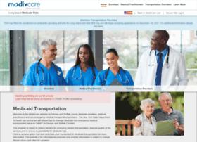 Longislandmedicaidride.net thumbnail