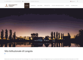 Longola.it thumbnail
