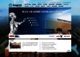Longrich.hk thumbnail