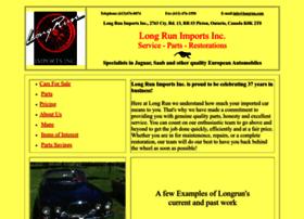 Longrun.com thumbnail