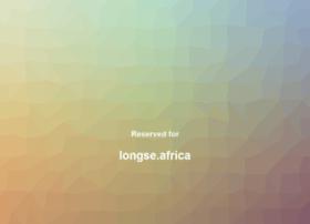 Longse.africa thumbnail