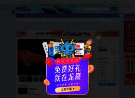 Longyu.cc thumbnail