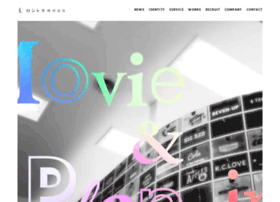 Lontra.co.jp thumbnail