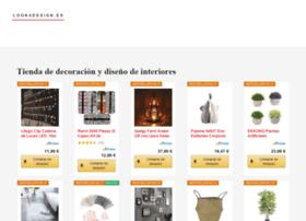 At website informer visit look 4 design for Muebles de cocina alve