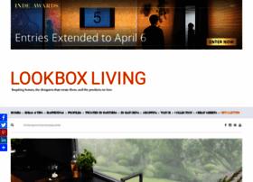 Lookboxliving.com.sg thumbnail