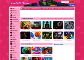 Loola2015.com thumbnail
