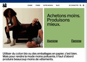 Loom.fr thumbnail