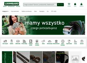 Loombard.pl thumbnail